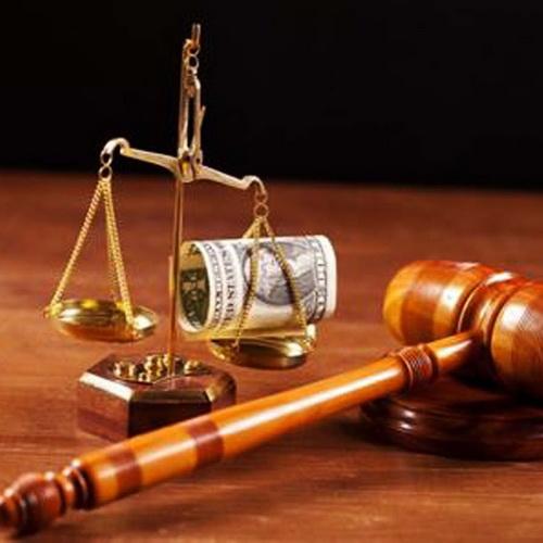 Подсудность дел о компенсации морального вреда возможно